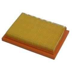 Oro filtras MIW P5123