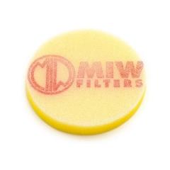 Oro filtras MIW H1288