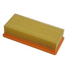 Oro filtras MIW P5136