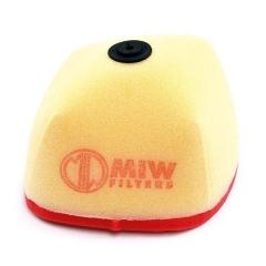 Oro filtras MIW SH3101