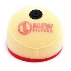 Oro filtras MIW H1289