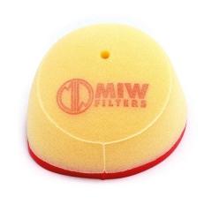 Oro filtras MIW Y4263