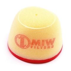Oro filtras MIW Y4258
