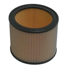 Oro filtras MIW P5115