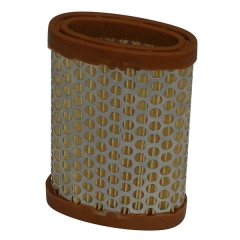 Oro filtras MIW IN28101