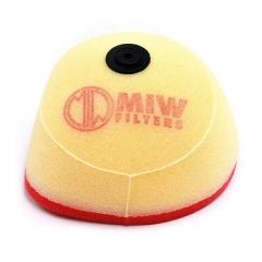 Oro filtras MIW GG8101