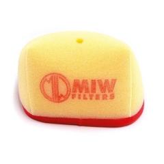Oro filtras MIW Y4265
