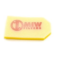 Oro filtras MIW HU2801