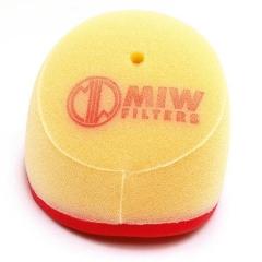 Oro filtras MIW S3212