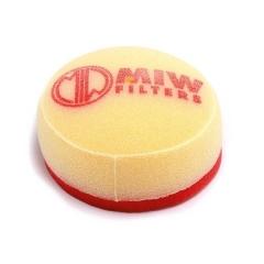 Oro filtras MIW K2190