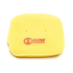 Oro filtras MIW B9107