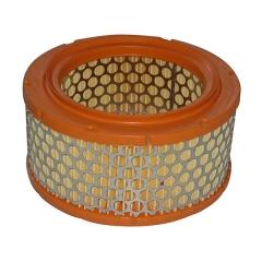 Oro filtras MIW D6104
