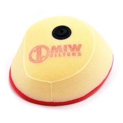 Oro filtras MIW TM7104