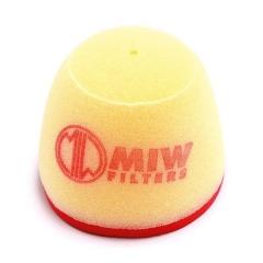 Oro filtras MIW K2191