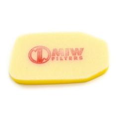Oro filtras MIW KT8102