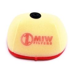 Oro filtras MIW H1298