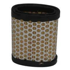 Oro filtras MIW IN28100