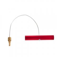Air valve puller MOTION STUFF