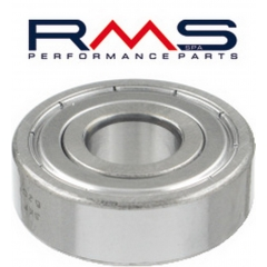 Ball bearing for engine/chassis SKF 12x32x10