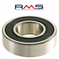 Ball bearing for engine RMS 12x24x6