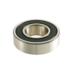Bearing SKF 30-55-13 6006-2RS1/C3