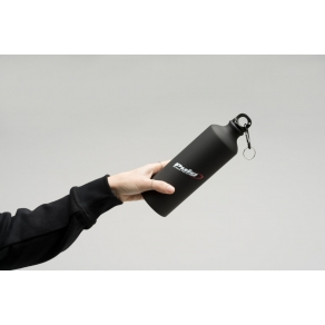 Bottle PUIG , juodos spalvos