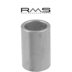 Bush for starter shaft RMS