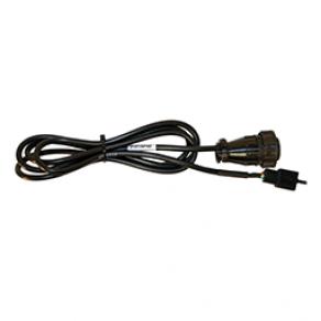 Cable TEXA SYM