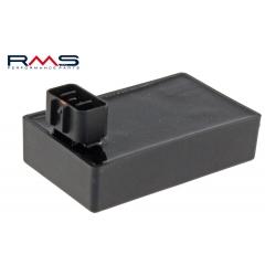 CDI modulis RMS 246040092