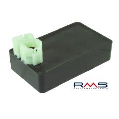 CDI modulis RMS 246040222