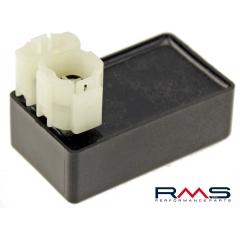 CDI modulis RMS 246040012
