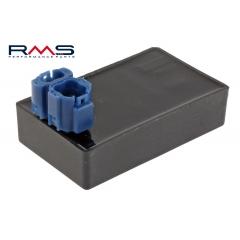 CDI modulis RMS 246040152