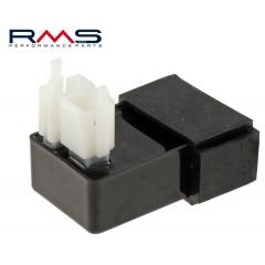CDI modulis RMS 246040102