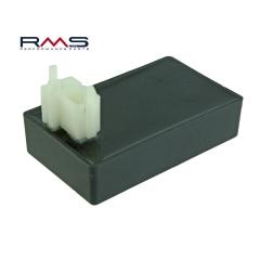 CDI modulis RMS 246040202
