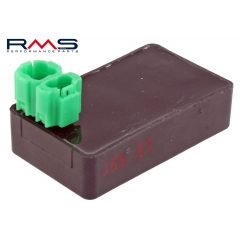CDI modulis RMS 246040162