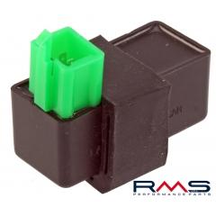 CDI modulis RMS 246040112