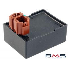 CDI modulis RMS 246040132