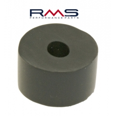 Central stand rubber RMS 121830050