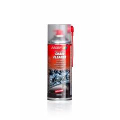 Chain cleaner MOTIP DUPLI 000205 400 ml
