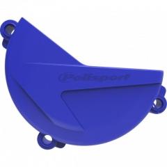 Clutch cover protector POLISPORT PERFORMANCE , mėlynos spalvos