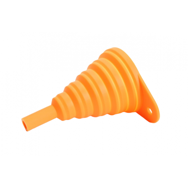 Compact funnel MOTION STUFF Silicone