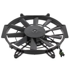 Cooling Fan All Balls Racing RFM0004