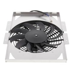 Cooling Fan All Balls Racing RFM0007