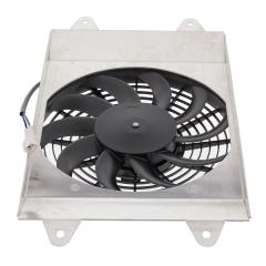 Cooling Fan All Balls Racing RFM0009
