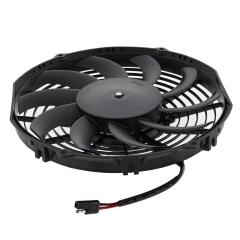 Cooling Fan All Balls Racing RFM0023