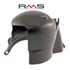 Cooling hood RMS