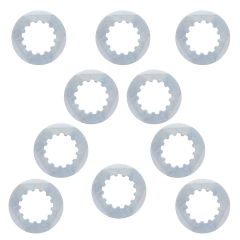 Tarpinio veleno poveržlės All Balls Racing CSW25-6006 (pack of 10)