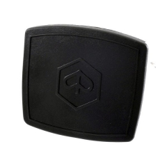 Cover speedometer RMS