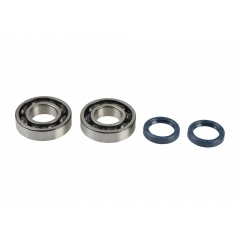 Crankshaft rebuilding kit ATHENA
