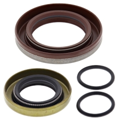 Crankshaft Seal Kit All Balls Racing